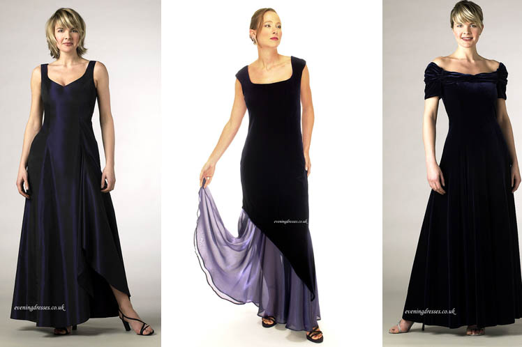 Euro gb pound links links home evening dresses evening dresses